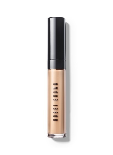 Bobbi Brown Instant Full Cover Concealer Beige Ten
